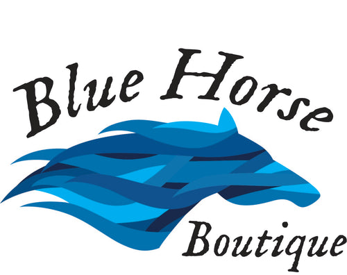 Blue Horse Boutique
