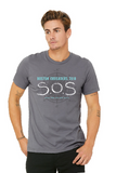 2018 Tour Shirt - SOS