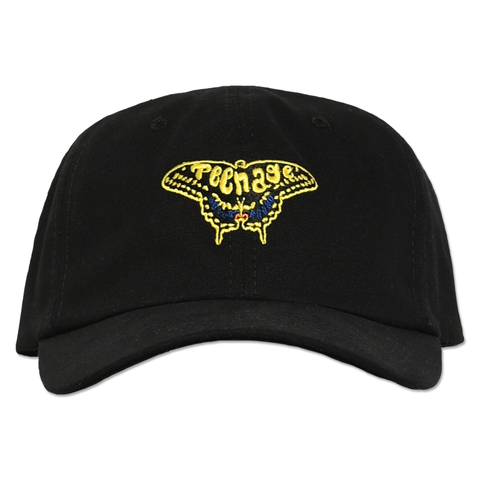 METAMORPHOSIS DAD HAT