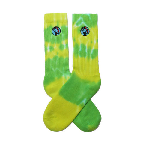 MADNESS SOCKS