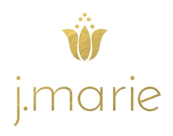 J Marie Collections Wholesale