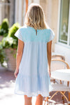 The Penelope Dress