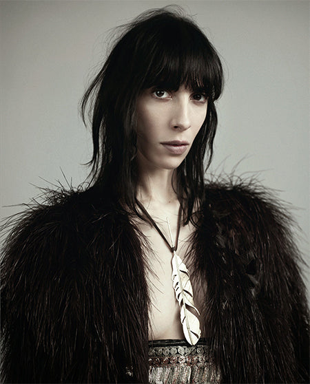 jamie bochert patti smith just kids