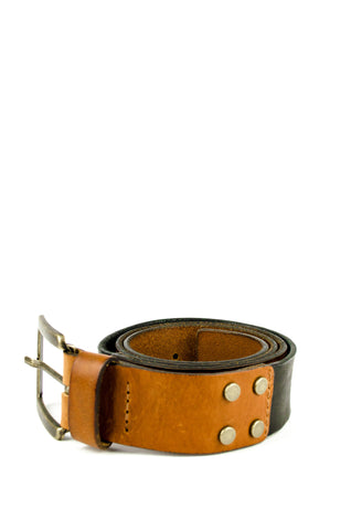 Nudie Alexandersson Belt