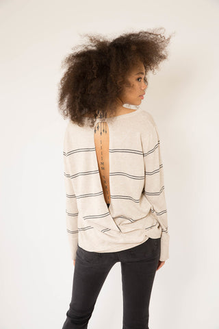 Heartloom Joey Sweater