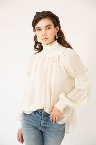 Rachel Comey Renew Top