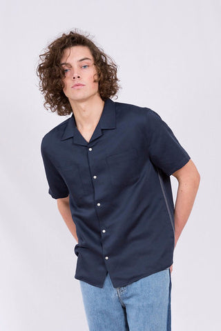 PLAC Short Sleeve Pocket Shirt