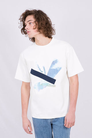 PLAC Collected Collage T-Shirt