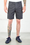 Rag and Bone Charcoal Standard Issue Short