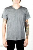 Apolis Standard Issue Organic V-Neck T-Shirt