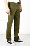Apolis Standard Issue Utility Chino