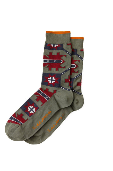 Nudie Olsson Kurbits Socks