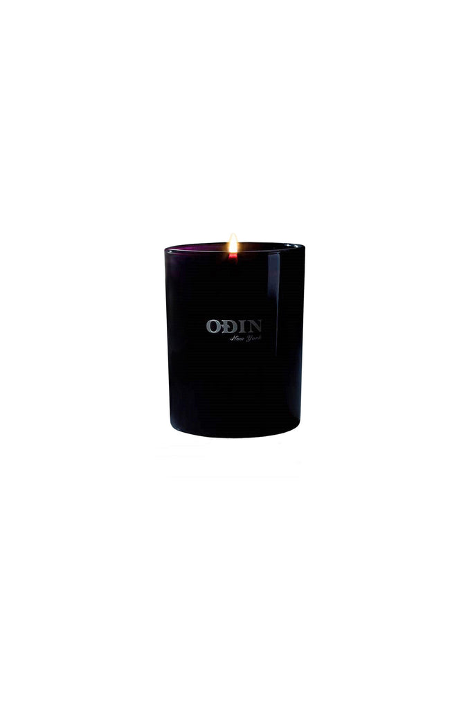 Odin New York 02 Owari Votive Candle