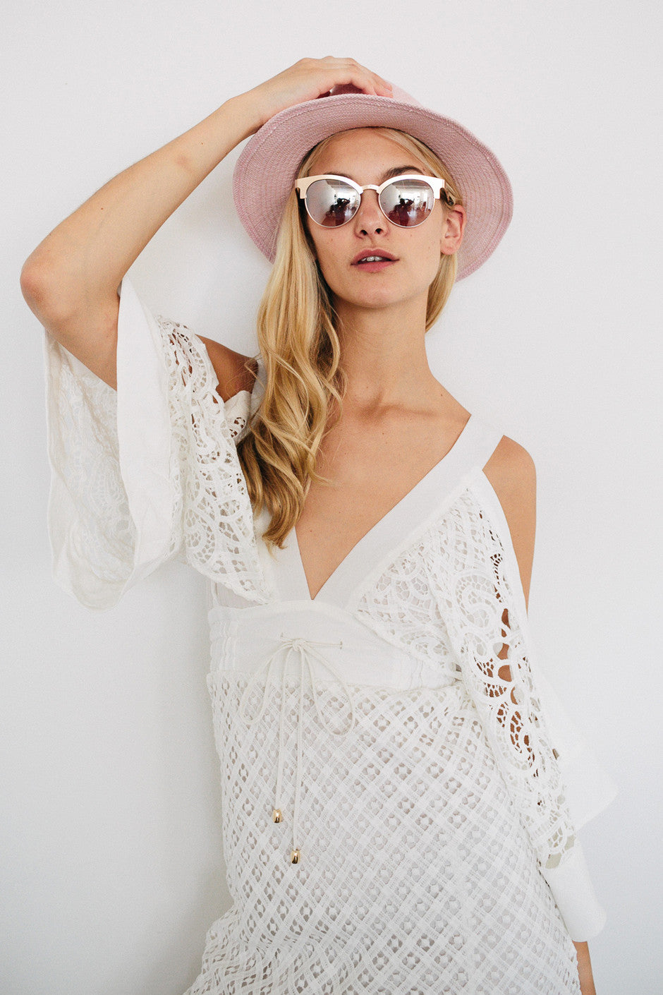 Haute Honeymoons -> SHOP FOR BRIDE
