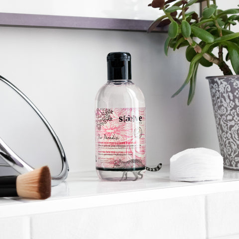Lotion Soin Perfectrice