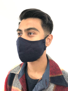Face Mask - Pre orders