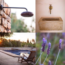 Load image into Gallery viewer, YOGA and BEACH RETREAT, Mallorca, June 1st-5th