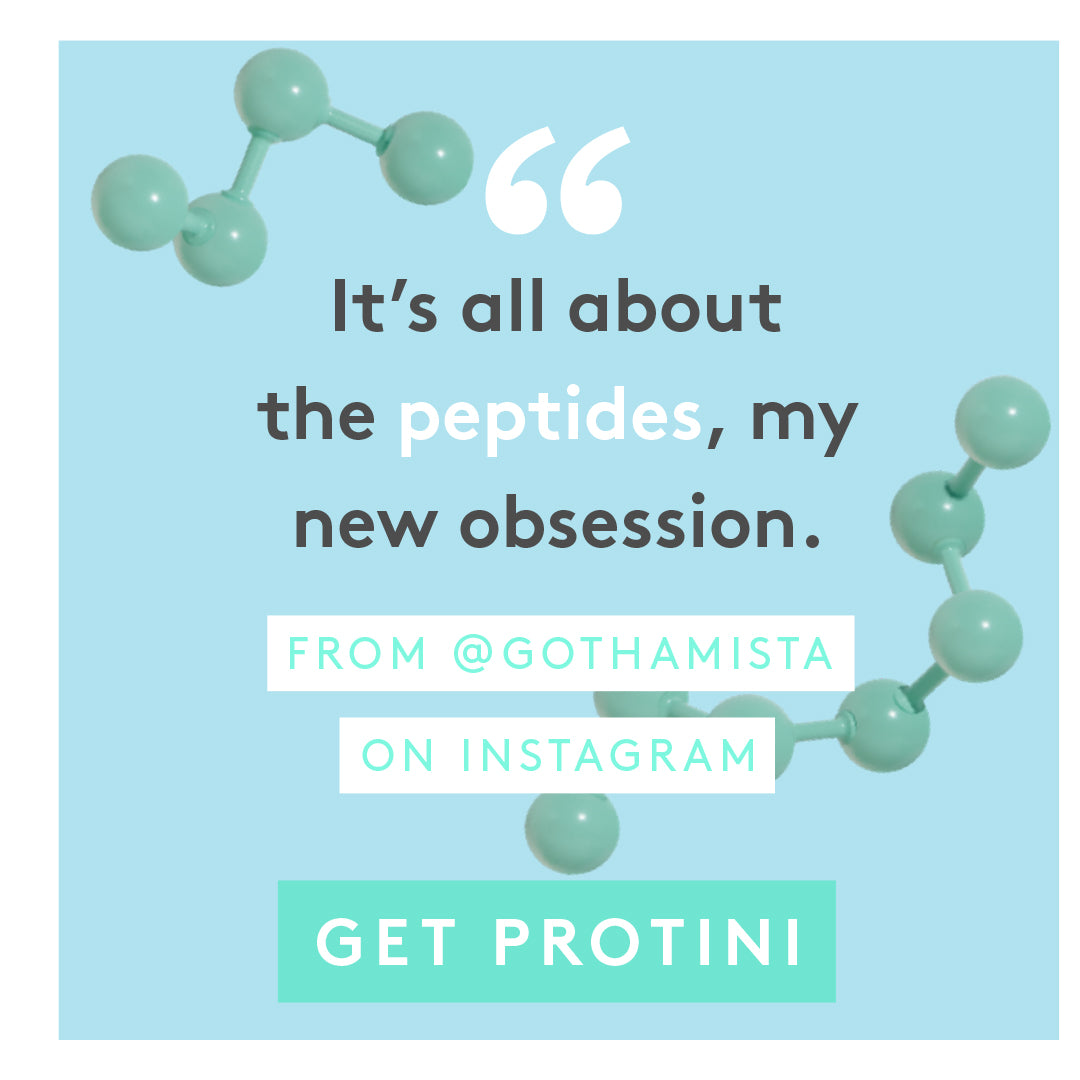 Buy Protini Gel Moisturizer