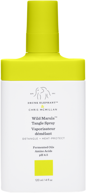 Wild Marula™ Tangle Spray
