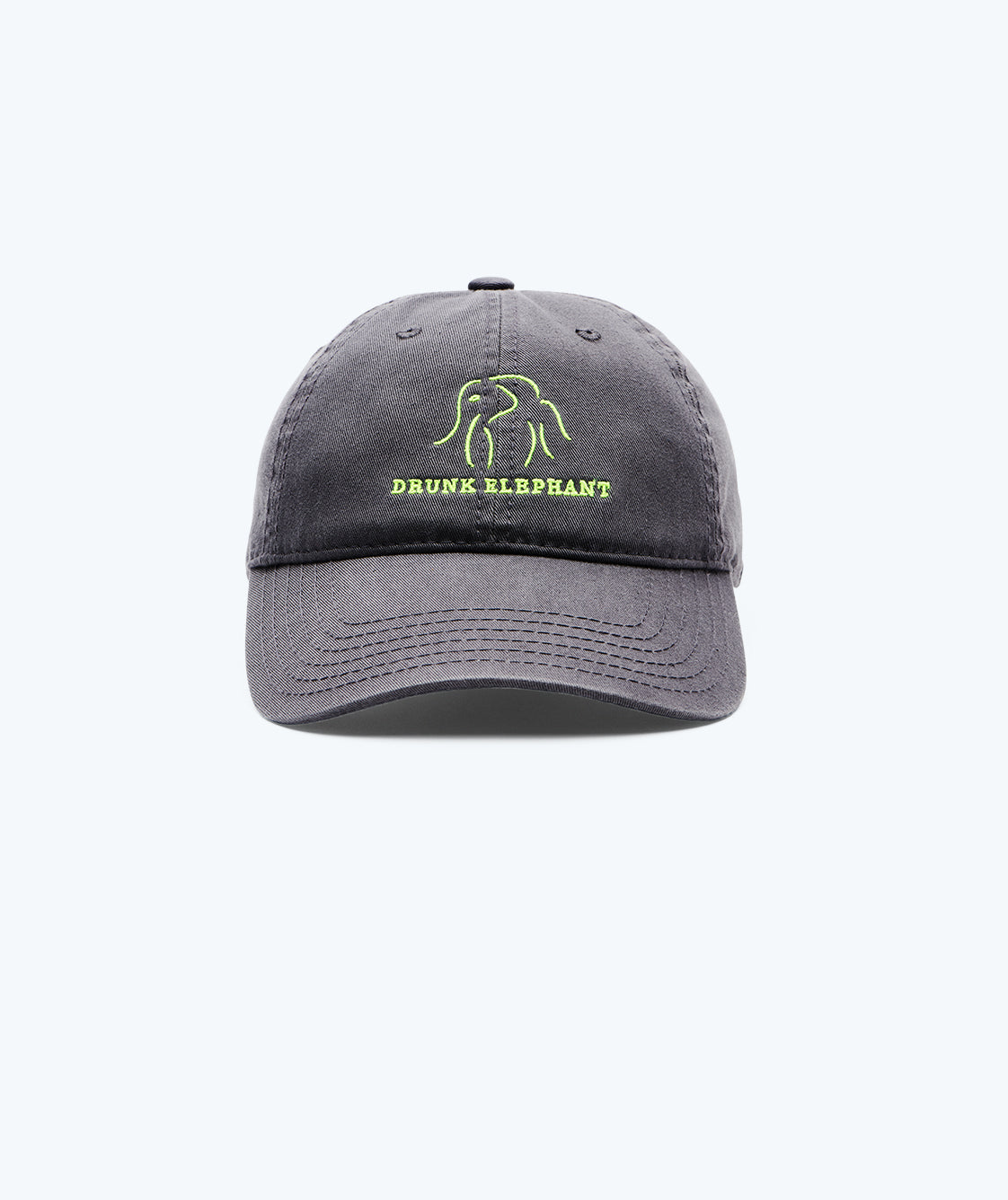 The Drunk Life Hat