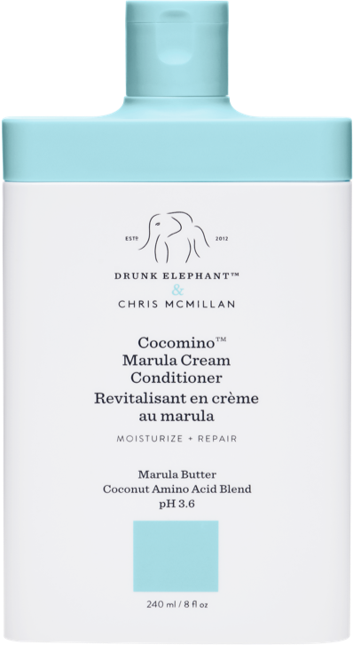 Cocomino™ Marula Cream Conditioner