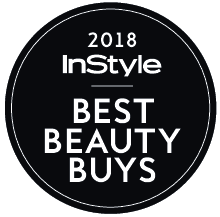 INSTYLE 2018 Best Beauty Buy – Best Natural Sunscreen