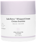 Lala Retro™ Whipped Cream