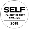 Self Healthy Beauty Awards 2018