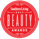 Southern Living 2017 Beauty Awards