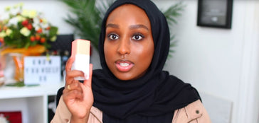 YouTube - Aysha Abdul