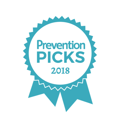 Prevention Picks 2018