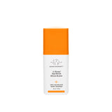 Midi-sized c-firma vitamin c day serum, perfect for travel or trial