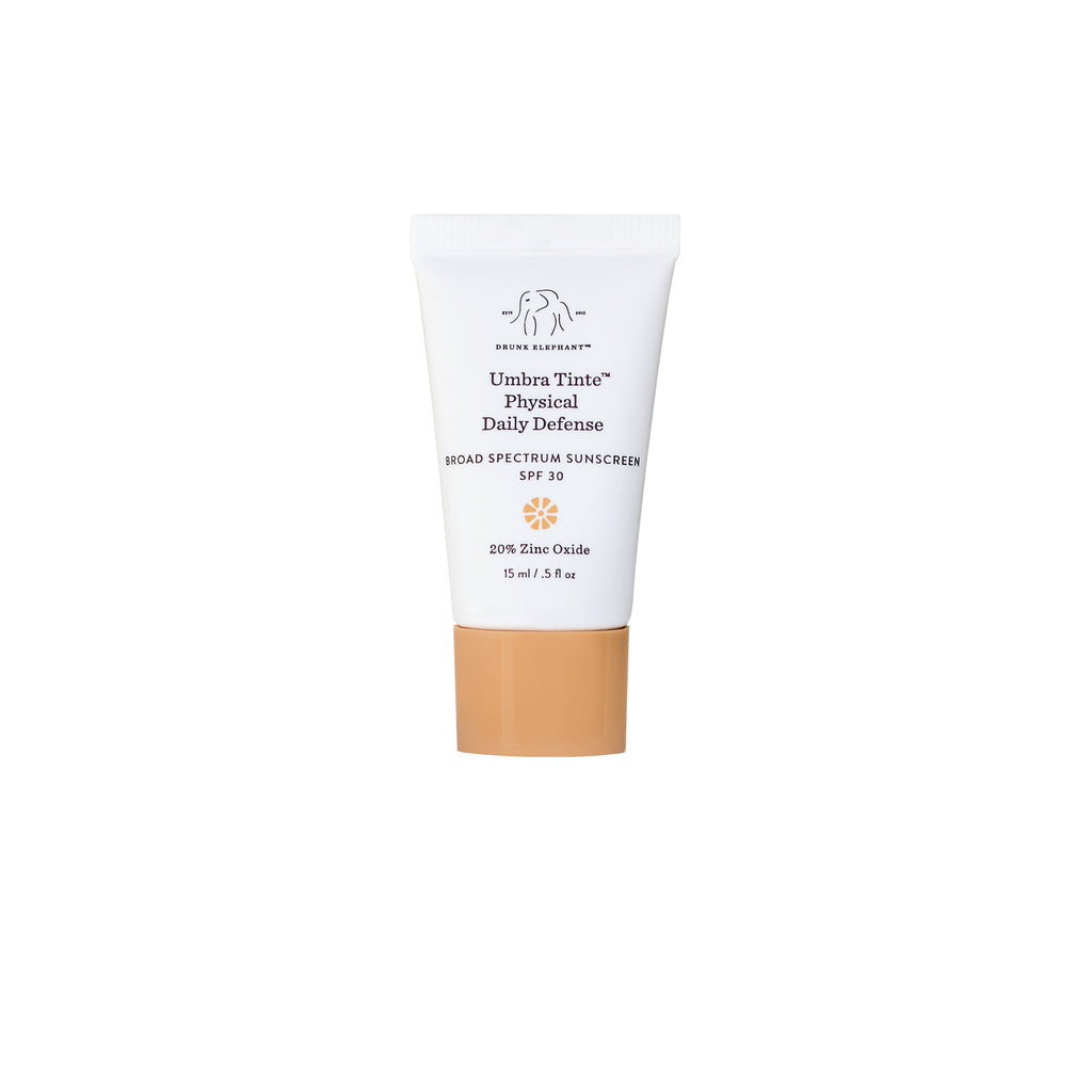 Umbra Tinte™ Physical Daily Defense SPF 30 Deluxe Sample