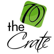 The Crate Boutique