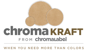 ChromaKraft