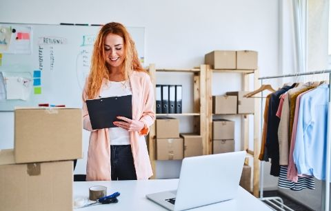Common Techniques Used for Inventory Control