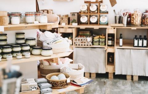 Helpful Tips for Planning Your Store Layout