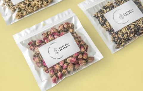 How to Tell Your Brand's Story Through Packaging