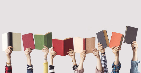 repair your book spine