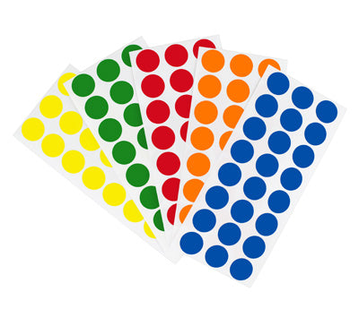 It is a graphic of Colored Printable Labels regarding classroom decor