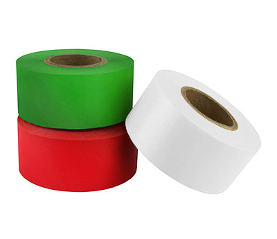 "1"" Removable Labeling Tape"