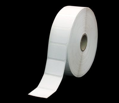 Direct Thermal Labels, 1-3/16