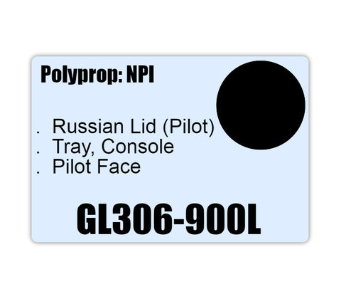 "Customized 2"" x 3"" Labels - Paper: Pack of 100"