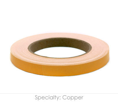 Brown 60yd Tape Roll