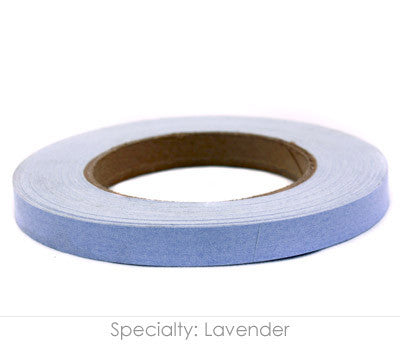 Lavender 60yd Tape Roll