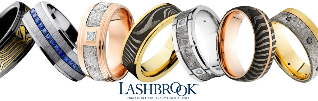 Mens Wedding Bands Tagged Alternative Metals Facets By Susong