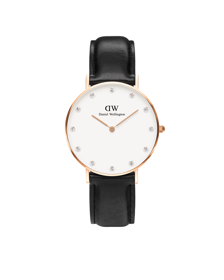Daniel Wellington Classy Sheffield 34mm