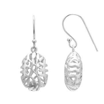 7f0c51b2c Fashion Earrings - Facets by Susong