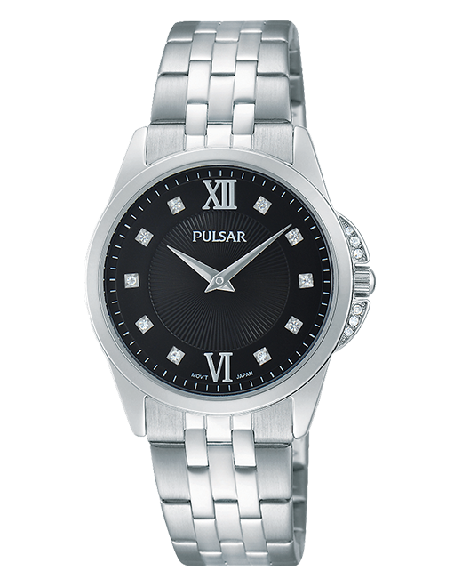 PULSAR Ladies PM2167
