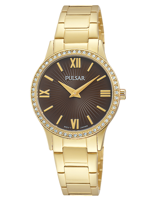 PULSAR Ladies PM2170